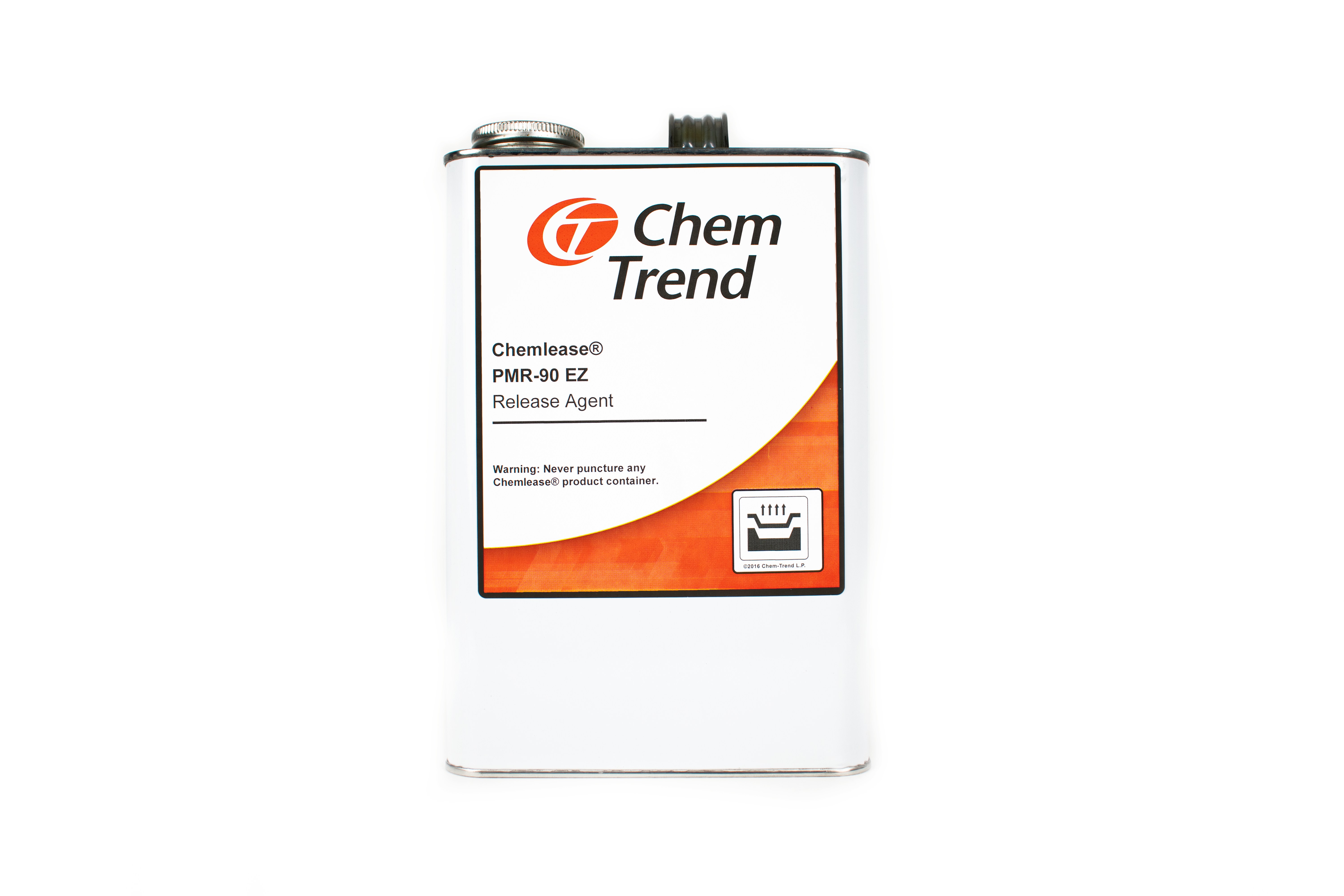 Chem Trend Release Agent Image