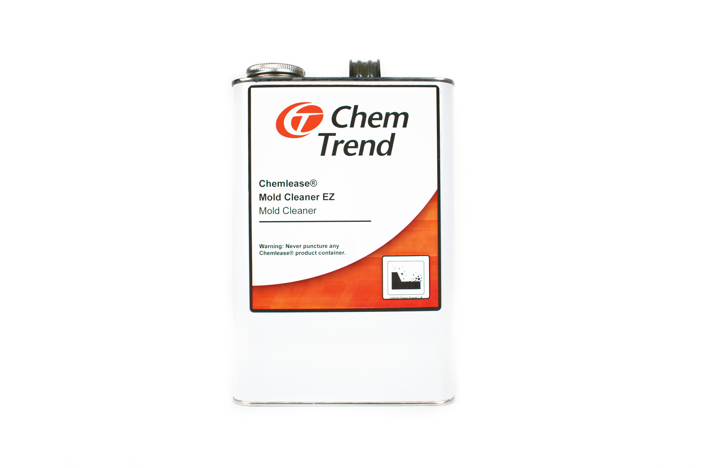 Chem Trend Mold Cleaner Image