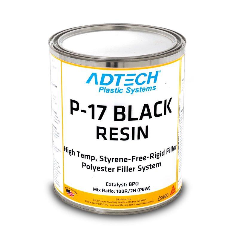 Adtech P17 Filler Image