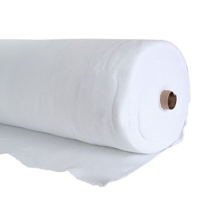 Breather Cloth Image