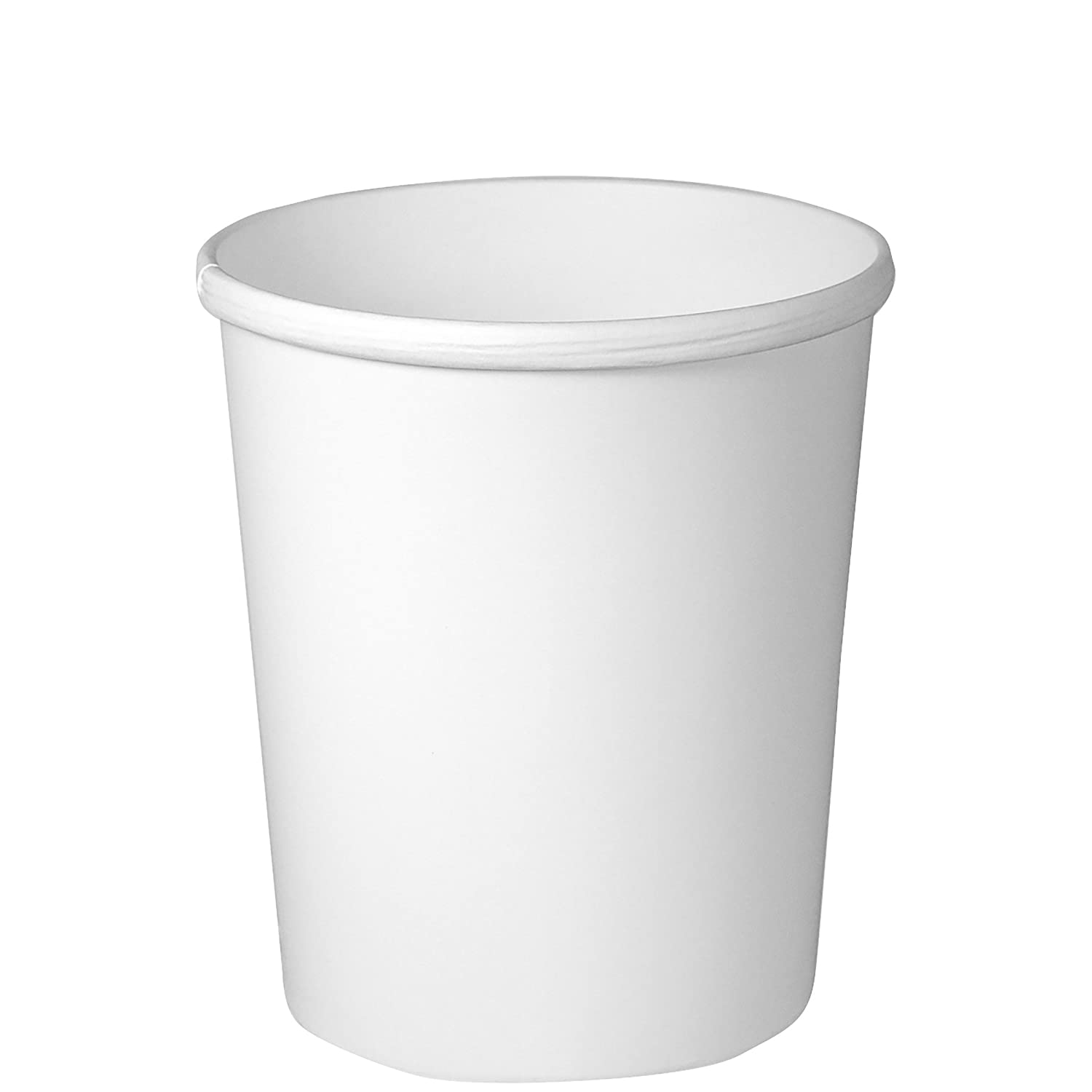 Paper Mixing Cups Image