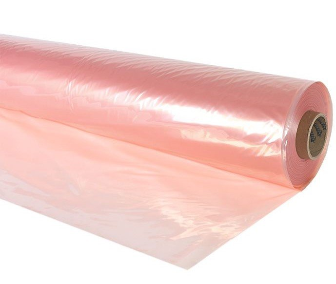 Vacuum Bag Image